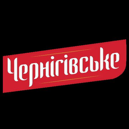 Чернiгiвське