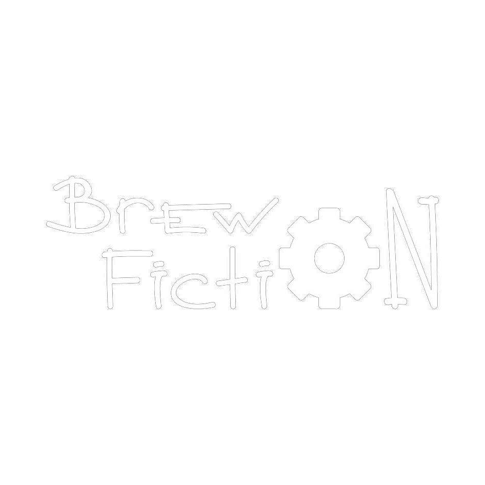 Brew Fiction