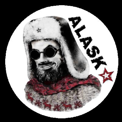 Пивоварня крафтового пива Alaska