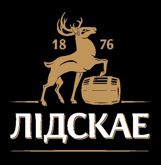 Лiдскае