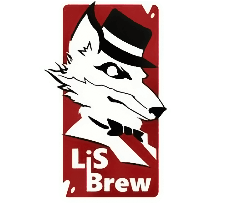 Lis Brew