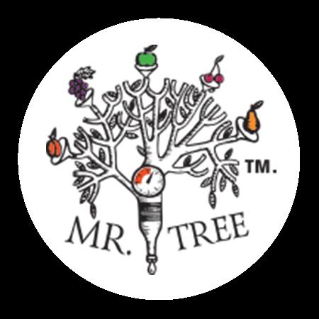 Mr.Tree