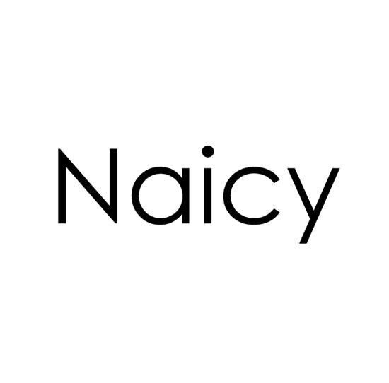 Naicy