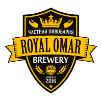 Royal Omar