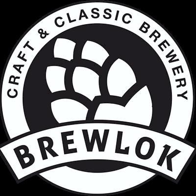 Brewlok