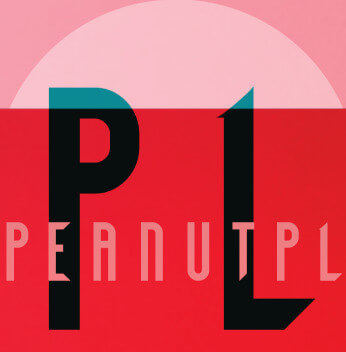 Peanut Planet