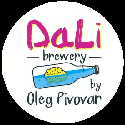 dali_