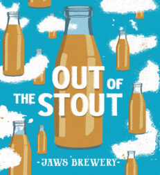 Out of the Stout