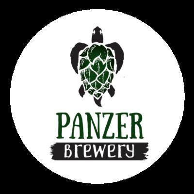 Panzer пиво