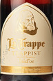 Isid'or Trappist Special Edition