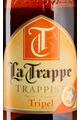 Tripel