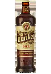 Dunkel / Дункель