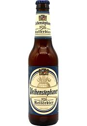 1516 Kellerbier