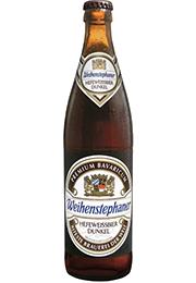 Hefeweissbier Dunkel