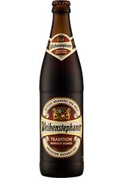Tradition, Bayrisch Dunkel