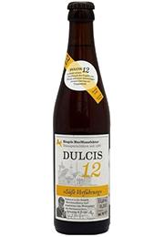 Dulcis 12