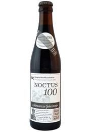 Noctus 100