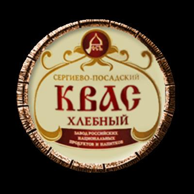 Сергиево-Посадский квас