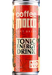 COFFEE MOCCO