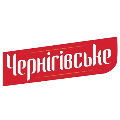 Черниговское пиво