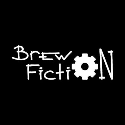 Brew Fiction пиво