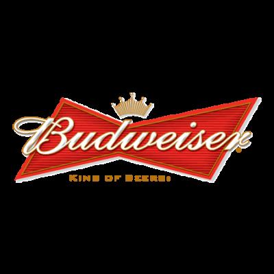 Budweiser пиво