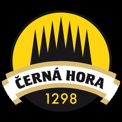 Cerna Hora пиво