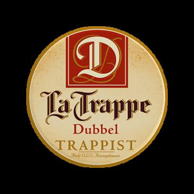 La Trappe пиво