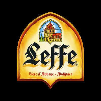 Leffe пиво