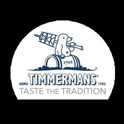 Timmermans пиво