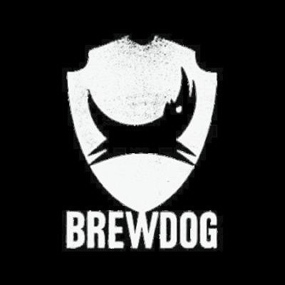 brewdg1