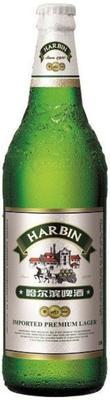 Harbin Premium