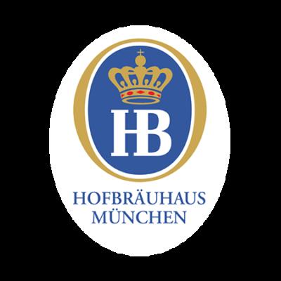 Hofbräuhaus пиво