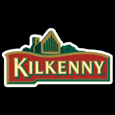 Kilkenny пиво