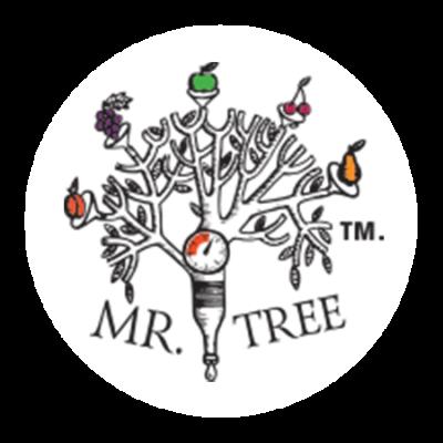 Mr.Tree напитки
