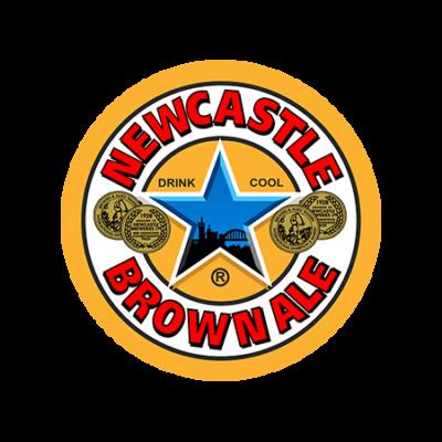 Newcastle пиво