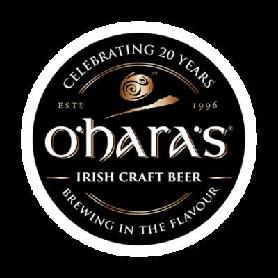 O'Hara's пиво