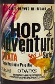 Hop Adventure Series Strata