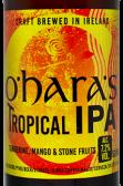 Tropical IPA