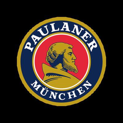 Paulaner пиво