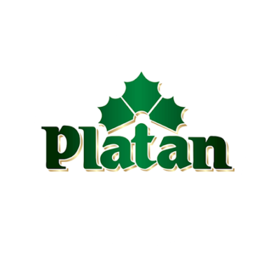 Platan пиво