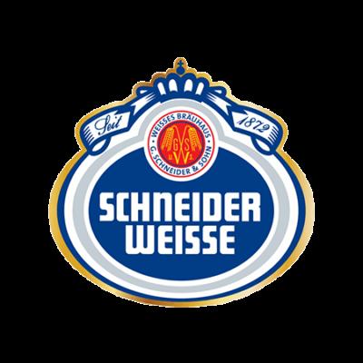 Schneider пиво