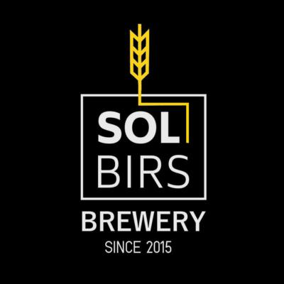SolBirs пиво