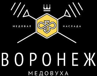 Воронеж Медовуха