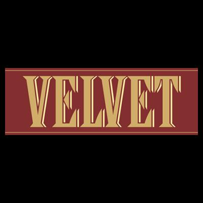 Velvet пиво