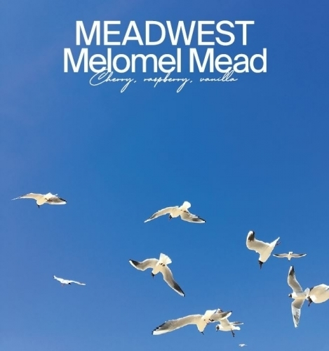Meadwest